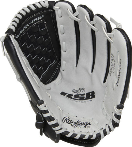 Rawlings RSB125GB 12.50 Inch