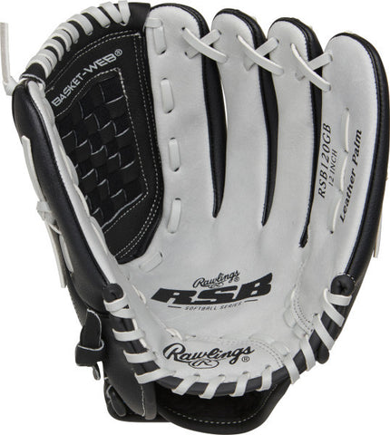 Rawlings RSB120GB 12 Inch