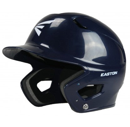 Easton Z5 Junior Navy