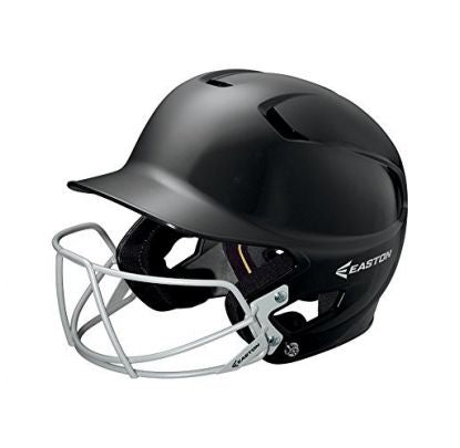 Casco Easton Z5 BBSB Mask Junior