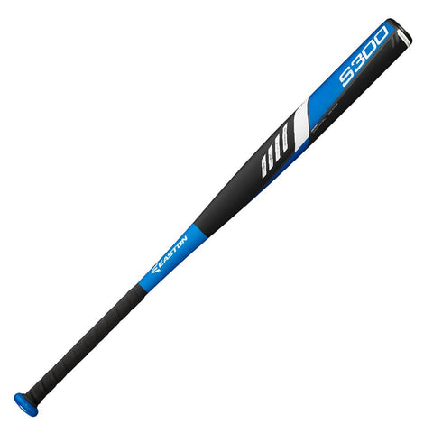 Easton SP16S300