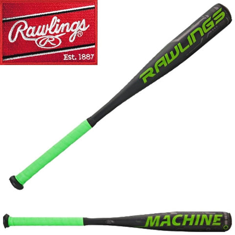 Rawlings Machine TMMC11 (-11)