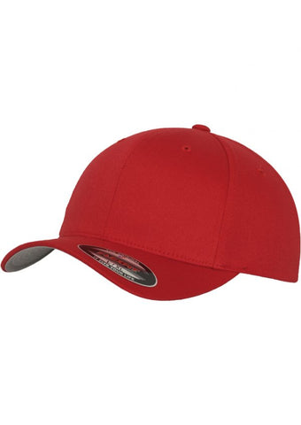 Gorra Flexfit + Bordado 3D