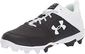 Under Armour Leadoff Low RM Black