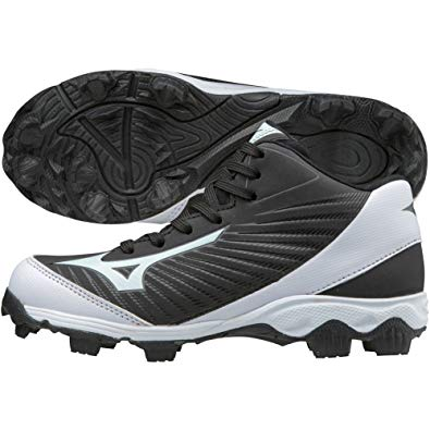 Mizuno Franchise Advanced Mid