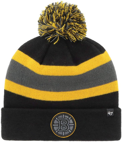 Gorro NHL Boston Bruins