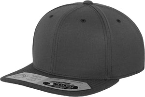 Gorra Flexfit 110+ Bordado 3D