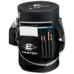 Easton Coachs Bucket Cover
