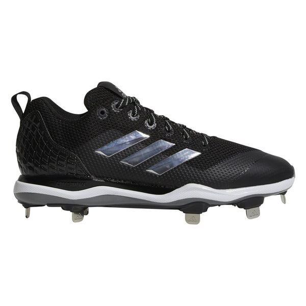 Adidas Power Alley 5 Men's Baseball Metal Cleats