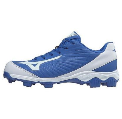Mizuno Franchise Advanced Azul Royal