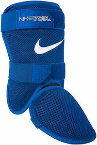 Tobillera Nike BP40 Leg Guard 2.0 Adult