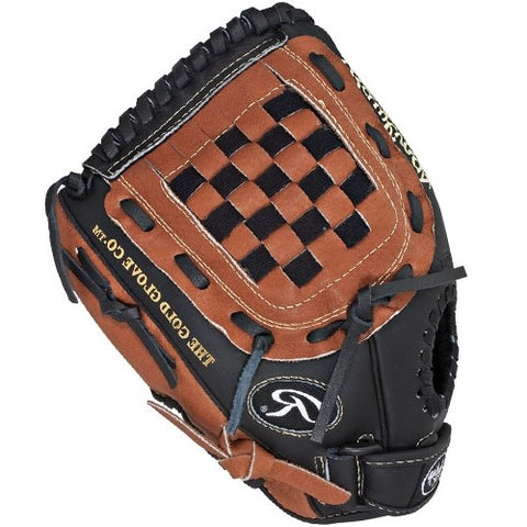 Rawlings PM120BT