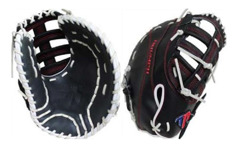 TMT19 FirstBase -Triumph Series
