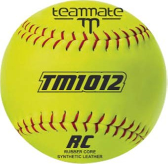 Teammate Softball – TM 1012