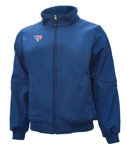 TM-CWB01 Jacket Softshell