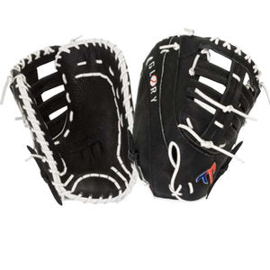 Guante 1a Base Teammate TMG17-2800 - Glory Series