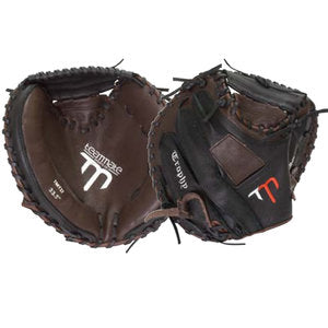 Guante catcher Teammate TMT17 - 2400 - Trophy Series
