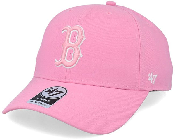 BOSTON RED SOX MVP CAP