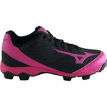 Mizuno Advanced Franchise Finch