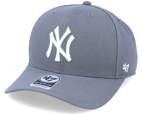 NEW YORK YANKEES MVP DP CAP
