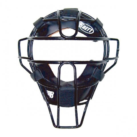 Careta Brett Ultra Lite - Umpire
