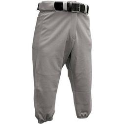 Franklin Pantalon Youth