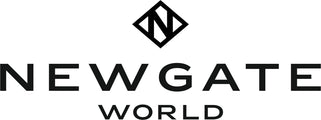 Newgate World America