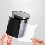 LIMITED STOCK - Rubberized Waterproof Tape