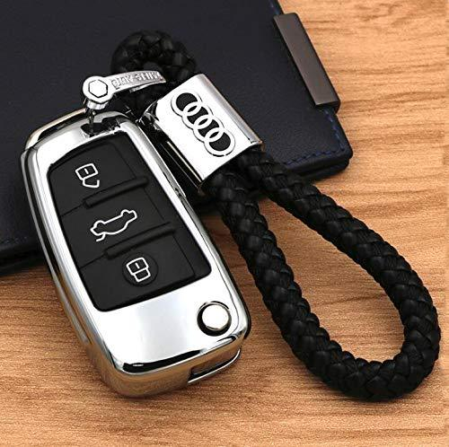 Car Key Chain - Including screwdriver