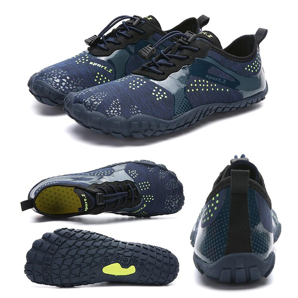 Sport-Z™ -Lightweight Water Shoes Quick-Dry Sports Barefoot Flexible Beach Swim Outdoor Hiking Shoes