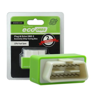 ECO™ Fuel Saving Device