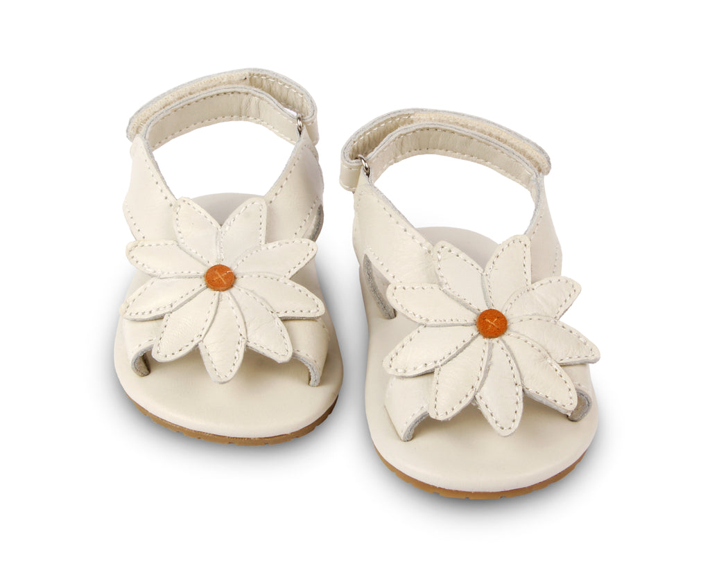 Tuti Fields Daisy Shoe