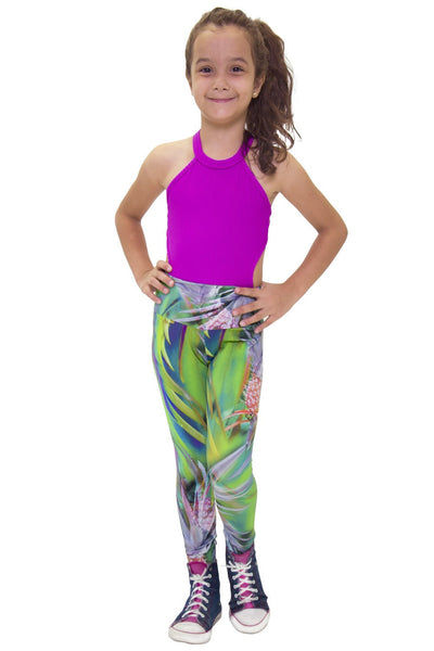 Kids Legging Hollister Cupertino