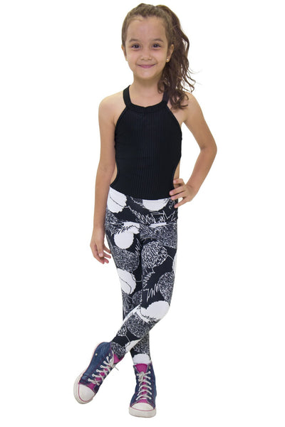 Kids Legging Hollister Napa