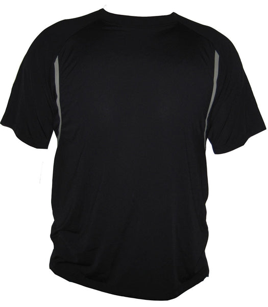 Training T-Shirt CCM Hugo