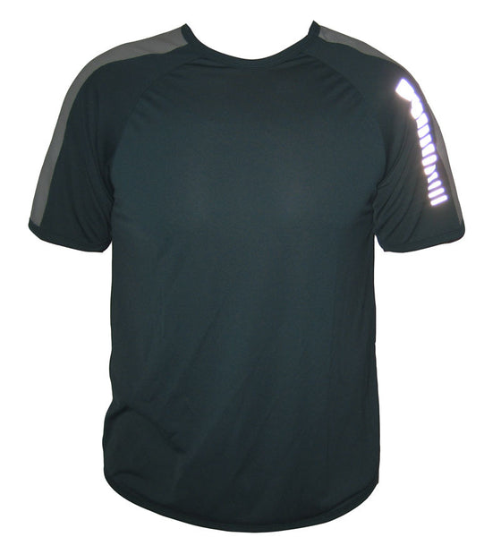 Trainning T-Shirt CCM Leon Ploter