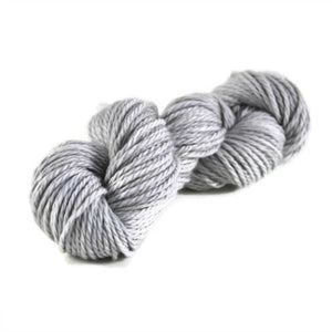 Avalon Bulky Merino Yarn - Dove