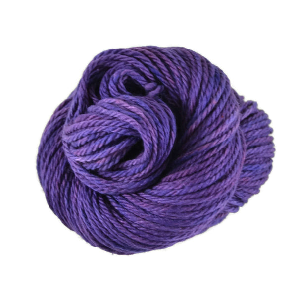 Avalon Bulky Merino Yarn - Full Moon