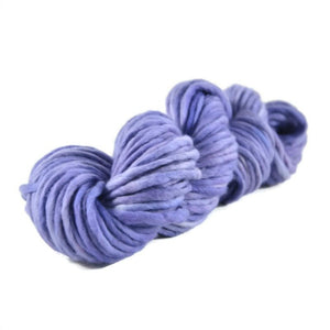 Fortress Super Bulky Merino Yarn - Moonrise
