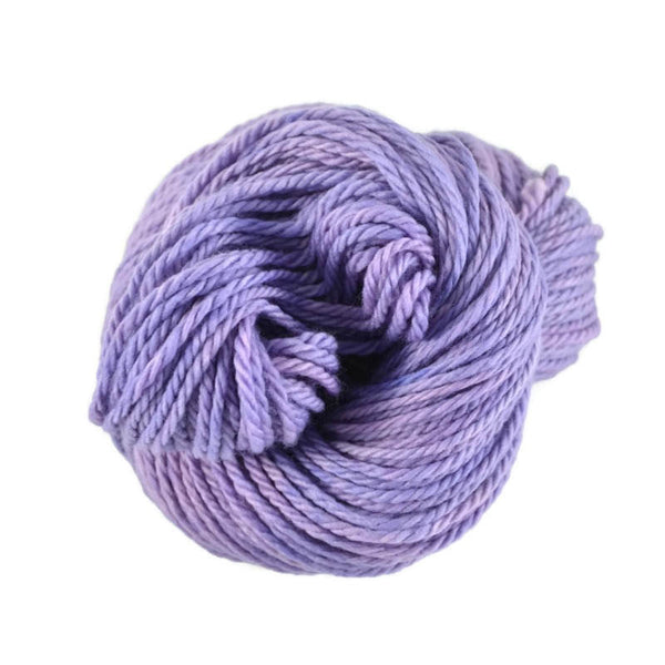 Avalon Bulky Merino Yarn - Moonrise