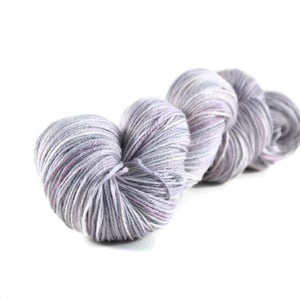 Galahad Merino Bamboo Nylon Fingering Sock Yarn - Dreams