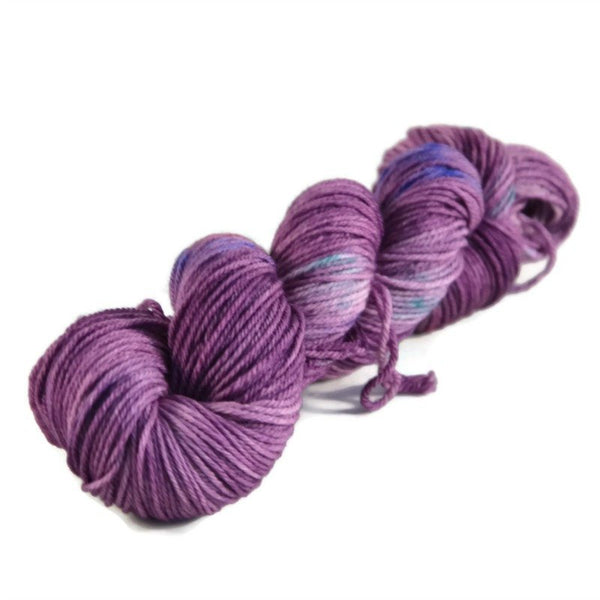 Merlin Merino Worsted Yarn - Serenade