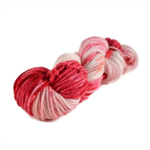 Avalon Bulky Merino Yarn - Love Birds