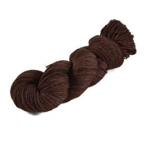 Percival Merino Nylon Fingering Sock Yarn - Koda