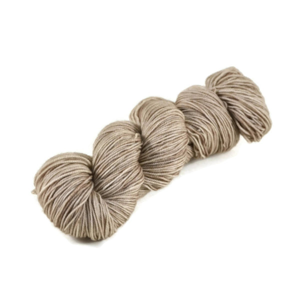 Elaine Merino Sport Yarn - Sleeping Bear