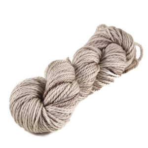 Avalon Bulky Merino Yarn - Sleeping Bear