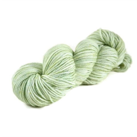 Merlin Merino Worsted Yarn - Pistachio