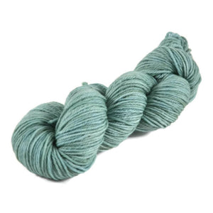 Merlin Merino Worsted Yarn - Sage