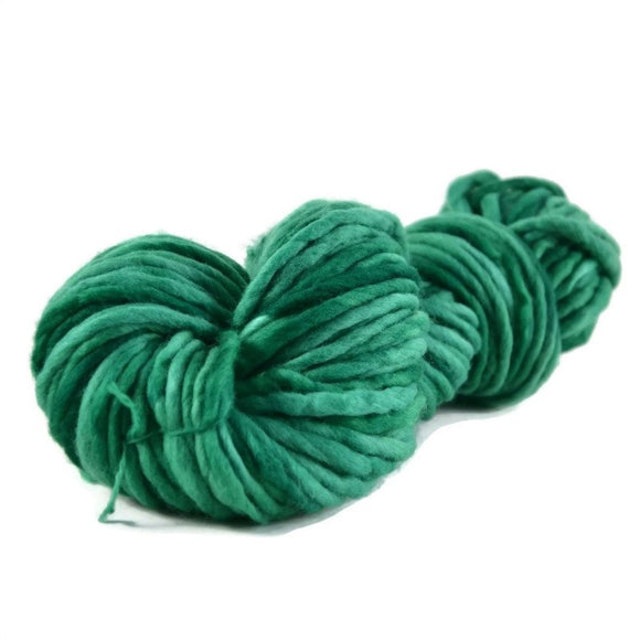 Fortress Super Bulky Merino Yarn - Christmas
