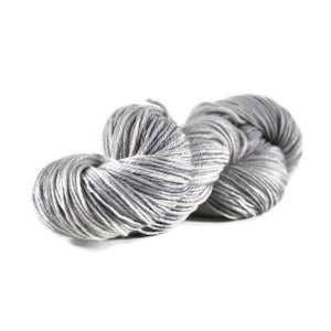 Merlin Merino Worsted Yarn - Dove